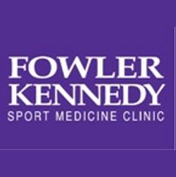 Fowler.PNG