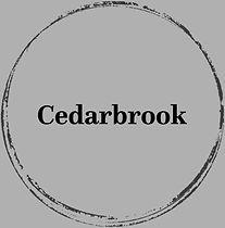 cedarbrook2.jpg
