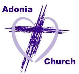 purple heart logo_edited.jpg