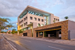 ROAD FUND ADMINISTRATION HQ