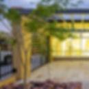 000 - MVA Thumbnail2.jpg