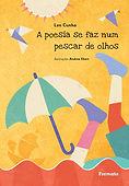 A-poesia-se-faz_CAPA.jpg