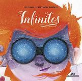 Infinitos - capa.jpg