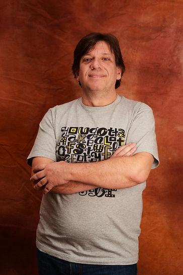 Leo Cunha. Foto de Fernando Rabelo.JPG