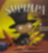 Capa Supimpa.jpg