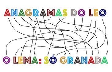 Anagramas do Leo.jpg
