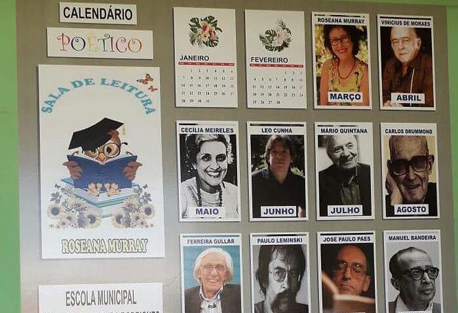 Calendario_Poético.jpg