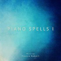 Piano Spells I 2019.jpg