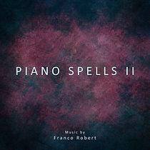 Piano spells 2.jpg