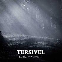Tersivel_Satyrs Wine Part II.jpg