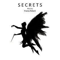 101 Secrets.jpg