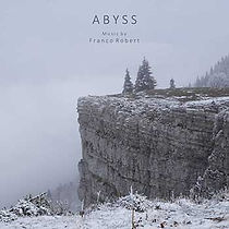 Abyss Fran.jpg