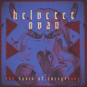 Helvetet Ovan - The Basis Of Everything COVER_edited.jpg