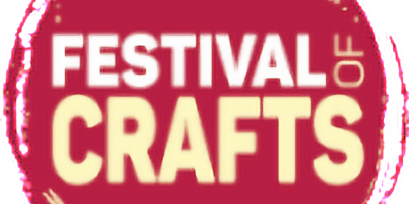 Festival of Crafts