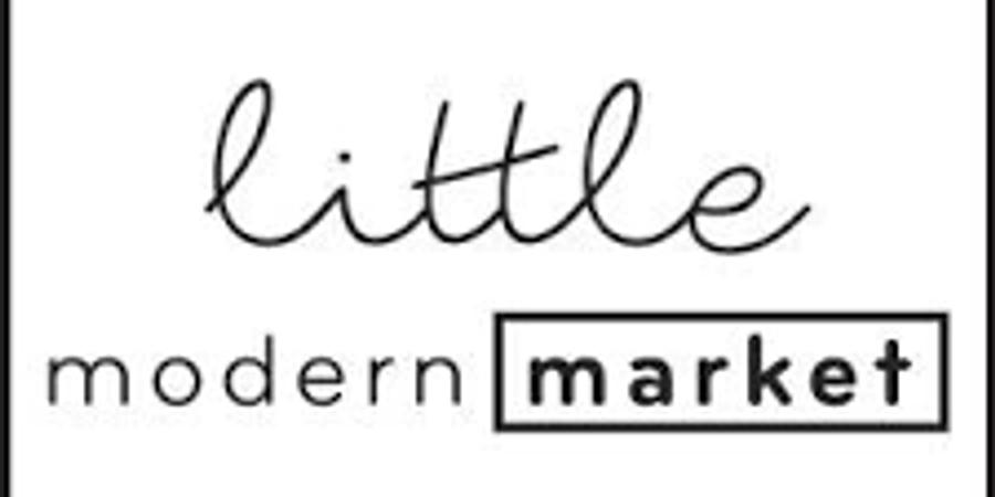 Little Modern Market