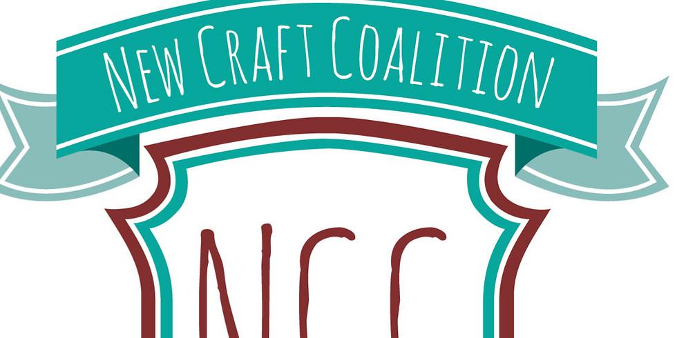 New Craft Coalition