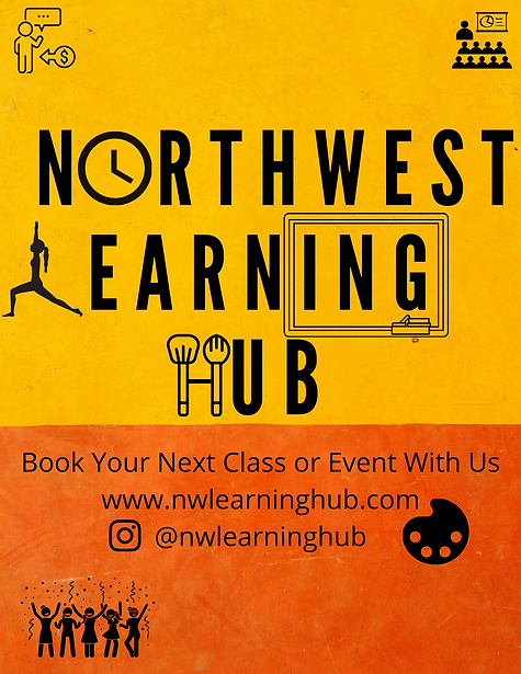 Northwest Learning HUB (4).png