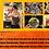 Thumbnail: NWLH: Spring Art Expo Ticket