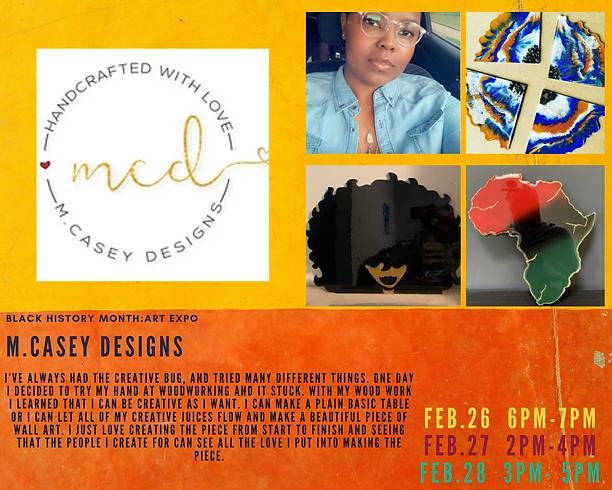 M.Casey Designs.png