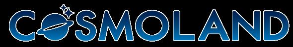 cosmoland_logo_%E3%82%A2%E3%83%BC%E3%83%