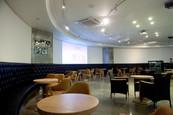 Cafeteria 003.jpg