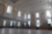 Studio A 002.JPG