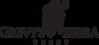 GZT-Logo-Dark-Retina-2.png