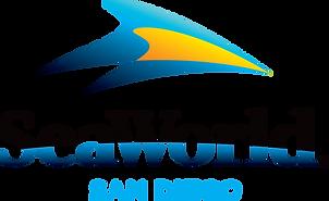 SWSD Logo NEW.png