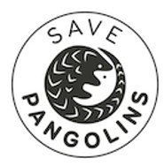 pangolin-new.png