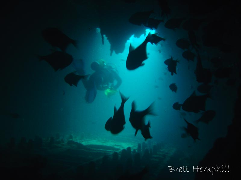 J4, 26 Meter Sub