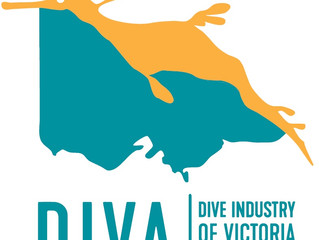 Extreme Watersport and The Dive Industry  Of Victoria
