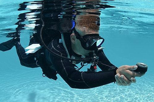 SDI Navigation Diver