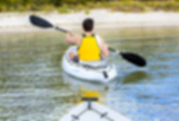KAYAK ACTIVITY EWS-332.jpg