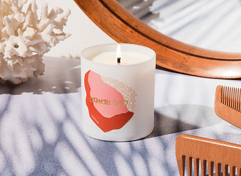 candles-rattan-5.png