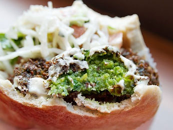 20121011-taim-opening-falafel-sandwich-i