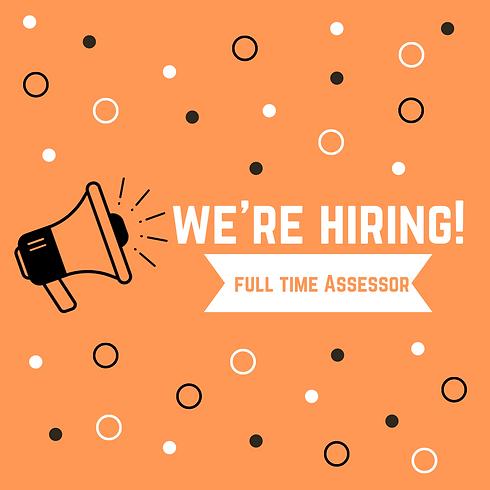 we're hiring! (2).png