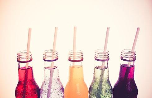 beverage lndustry.jpg
