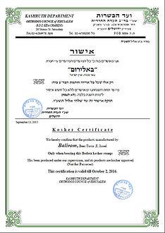 orthodox kosher.jpg