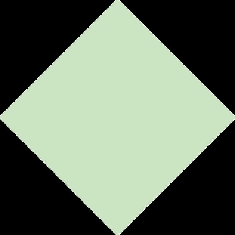 Mescla_Geometrico_4.png