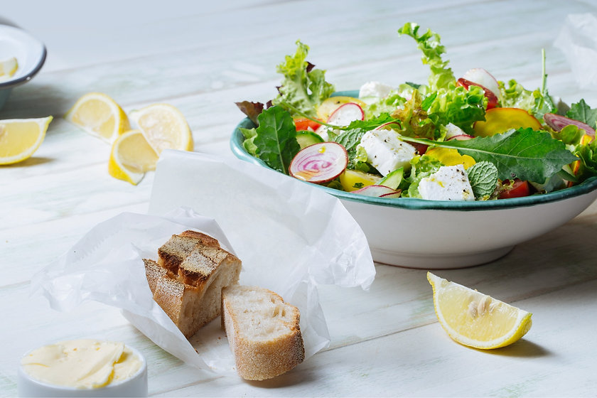 Fresh Feta Salad_edited.jpg