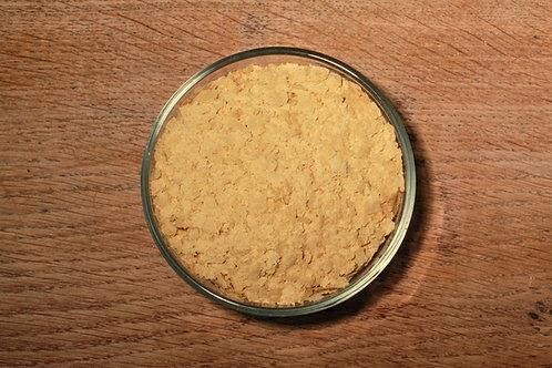 Yeast Flakes B12 (per 100g)