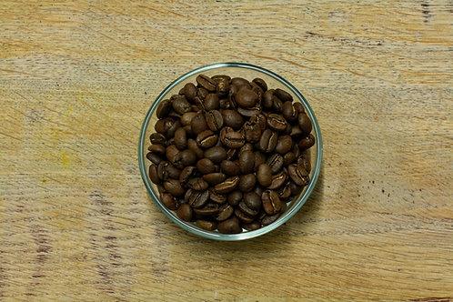 Grain&Grind - Rich Roast Coffee (per 200g)