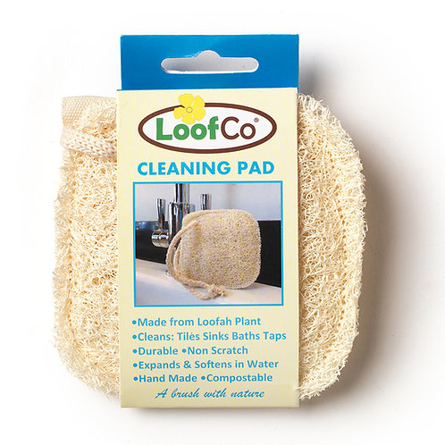 Cleaning Pad - LoofCo