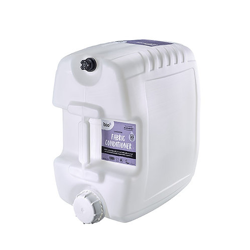 Fabric Conditioner, Lavender - Bio-D (per 100g)