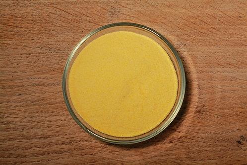 Polenta - fine (per 500g)