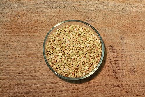 Buckwheat - org (per 500g)