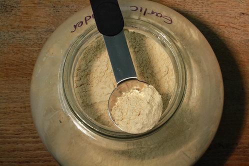 Garlic Powder (per 50g)