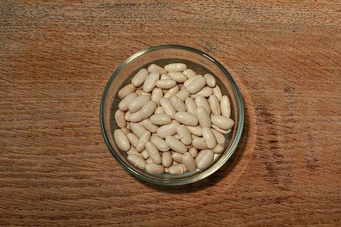Cannellini Beans (per 500g)