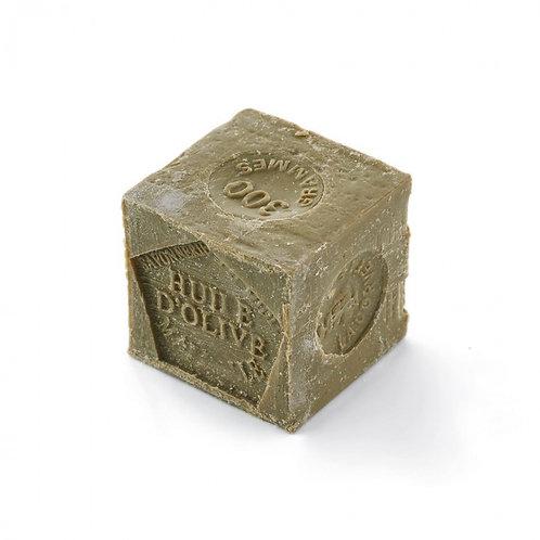 Marseille Soap - organic (300g)