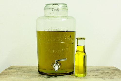 Olive Oil - org (per 500ml)
